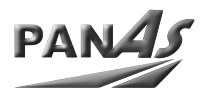 Pan-AS – Professional Security Systems